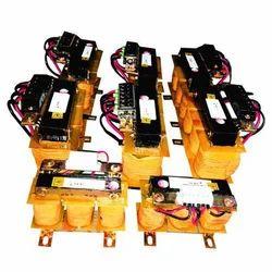 Phase Line Reactors/Line Input Choke/Vfd Choke/Output Choke