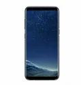 Galaxy S8 Clear