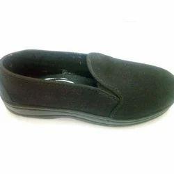 Fashion Canvas Shoes, Size: 6, 7, 8, 9, 10
