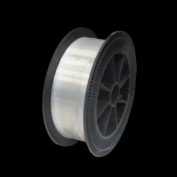 Arc One Stainless Steel Mig Welding Wire Thickness 0 8 Mm Grade 308l Rs 270 Kg Id 22491507791