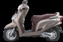 Honda Aviator Scooters