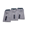Full Sleeves Casual Men Shirts