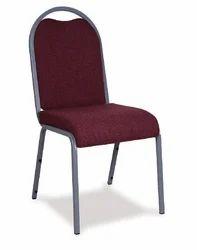 金属酒店椅子,保修:超过5年