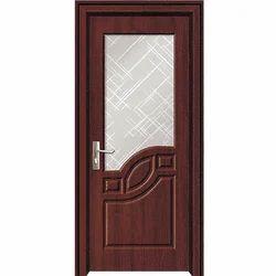 Bathroom Doors Pune bathroom door manufacturers, suppliers & dealers in chennai, tamil