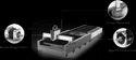 Precision Fiber Laser Cutting Machine