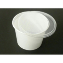 750ml Food Container