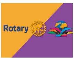 Rotary Club Services