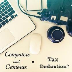 Business Taxation Service