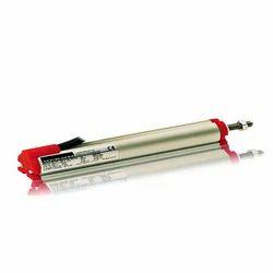 SLPT (Slim Linte Potentiometer)