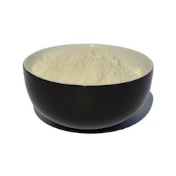 Pasting Guar Gum Powder