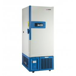Lab Deep Freezer -20 Degree Celsius, 12 Cu. Ft.