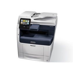 Xerox Work Centre 3215