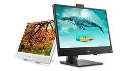 Dell XPS9560-7001SLV-PUS 15 6