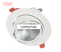 Havells LED Ceiling Lights