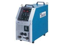 Welding Machine DL-350 II