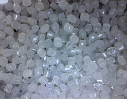 LDPE Granules for Packaging Industry