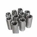ASTM B381 Titanium Gr 2 Forgings
