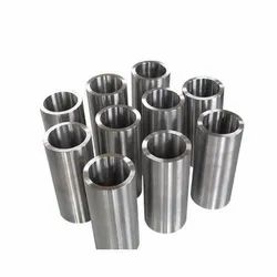 ASTM B381 Titanium Gr 2 Forgings