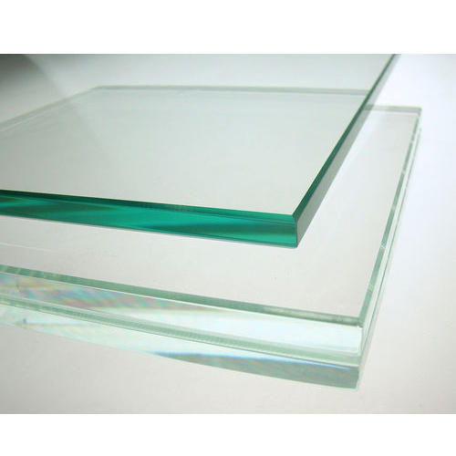 clear glass at rs 120 square feet clear glass id 15971024188