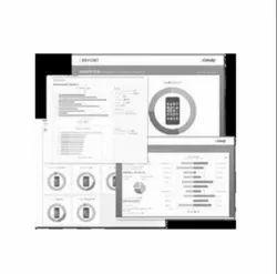 Automator Services