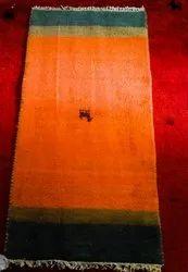 Surya Wool Natural Carpet