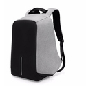 Anti Theft Backpack Laptop Bags