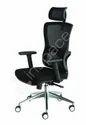 Dual -  Executive Chair