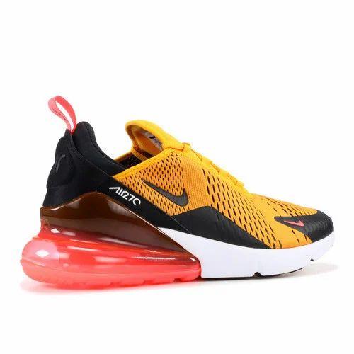 Nike Air Max 270 Tiger Shoe 0937b46cf