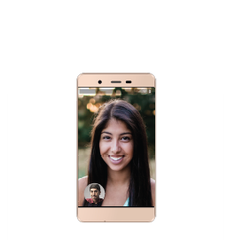Micromax Vdeo 1 Mobile, Memory Size: 8GB, Screen Size: 4 Inches