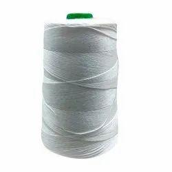 Bag Closer Machine Thread