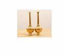 Moradabad Indian Brass Handicrafts For Decorative