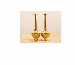 Moradabad Indian Brass Handicrafts