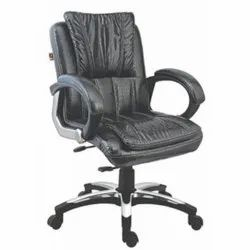 DF-406 Computer Chair