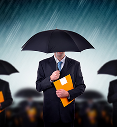 Corporate Insurance Services