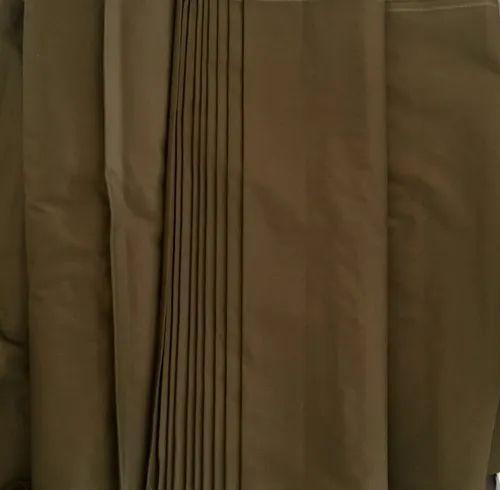 Rajasthan Government School Uniform Fabric