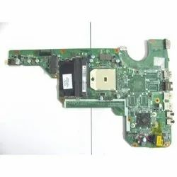 HP G6-2000 Laptop Motherboard