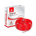 Havells Wires & Cables
