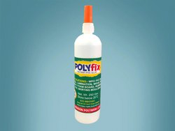 Glue For  Wood Board/ WPC  Doors & Windows