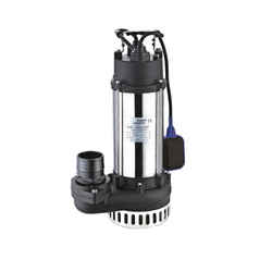 Submersible Sewage Pump V1800DF