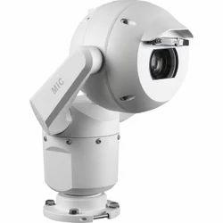 BOSCH MIC IP starlight 7000i PTZ Camera MIC-7502-Z30W