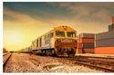 Train Transport Services