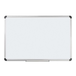 White Ceramic Board