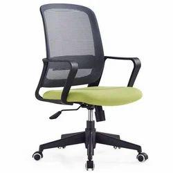 Adjustable Rotating Chair