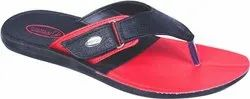 GC-781 Gents PU Slipper