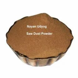 Brown Plywood,Particle Board Saw Dust Powder