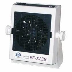 BF-X2ZB-V2 Ionizer