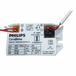 8 Watt Philips LED Driver