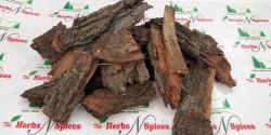 Babul - Acacia Arabica - Kikar - Acacia Nilotica