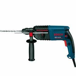 GBH 2-22 RE Bosch Rotary Hammer