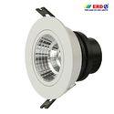 10W LED COB Round Spotlight